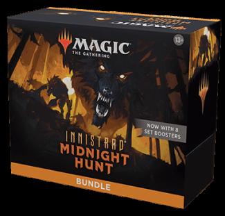 MAGIC IMH Bundle
