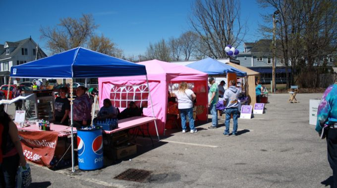 Vendor Applications Now Available