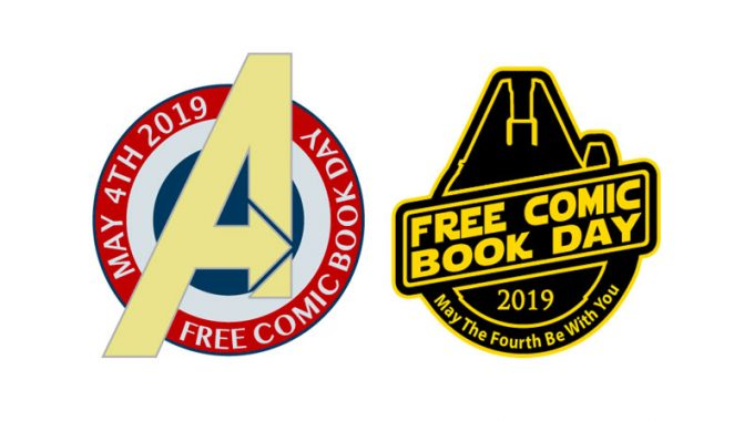 Preview Of The FCBD 2019 Patches
