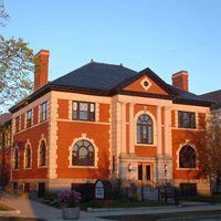 RPL = The Rochester Public Library