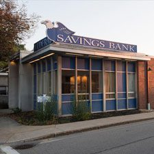 FB = Federal Savings Bank  (EXCLUSIVE – POKEMON ADVENTURES)