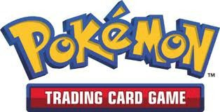 THE POKEMON THURSDAY NIGHT LEAGUE IS HERE!