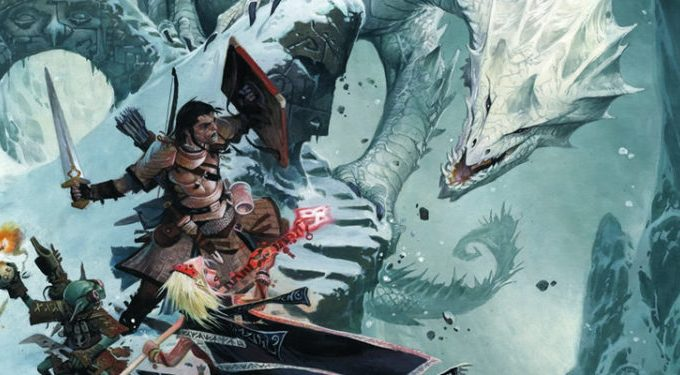 PATHFINDER 2.0 IS COMING SOON AND WE'RE GONNA SAVE YOU $