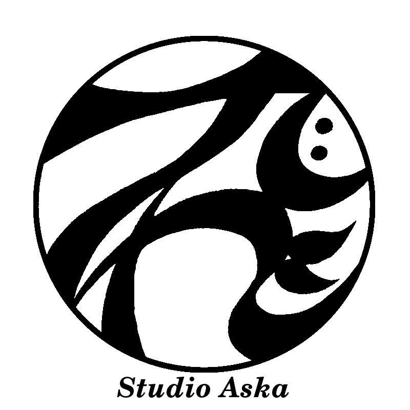 Studio Aska
