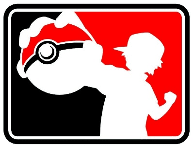 MONTHLY POKEMON LEAGUE CHALLENGE MOVES TO THE LAST THURSDAY OF THE MONTH.