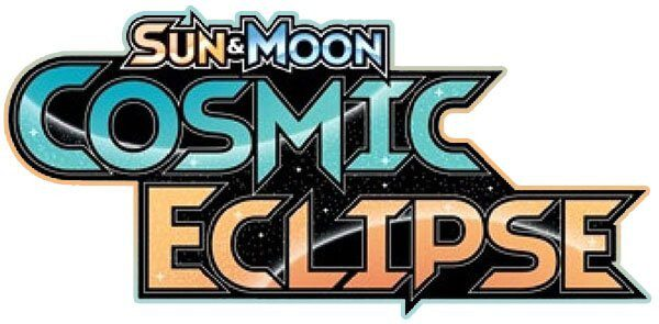 POKEMON Cosmic Eclipse PRERELEASES