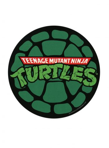 TEENAGE MUTANT NINJA TURTLES JETPACK COMICS 35th ANNIVERSARY 10 Pack
