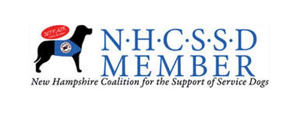 Jetpack Is Now A Proud NHCSSD Member!