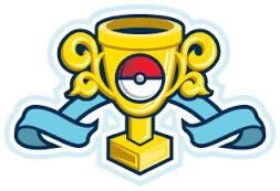 Pokemon League Cup Masters Registration – 4/19/20