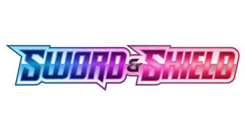 POKEMON SWORD AND SHIELD PRERELEASE REGISTRATION III- 2/2/20