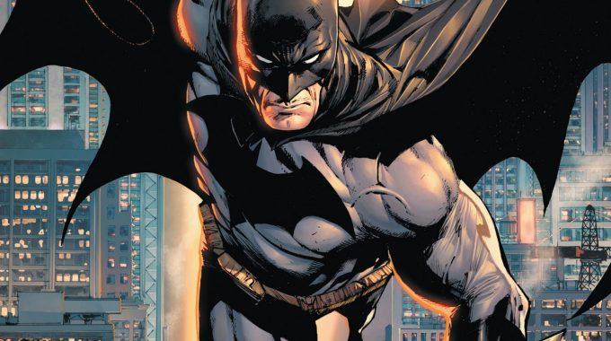 Batman #86 (DC Comics)
