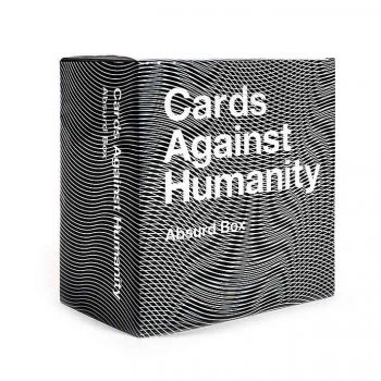 Cards Against Humanity – Absurd Box