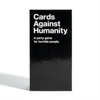 Cards Against Humanity – Base Game