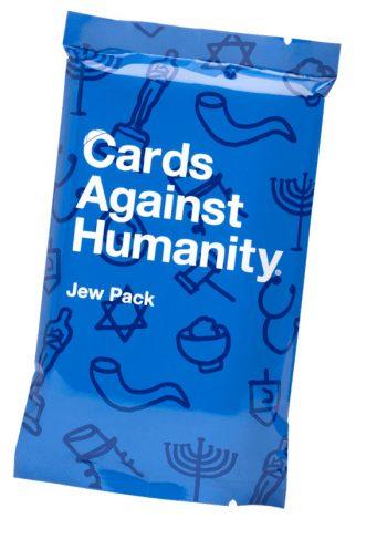 Jew Pack