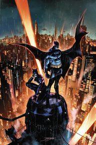 Batman #90 (DC Comics)