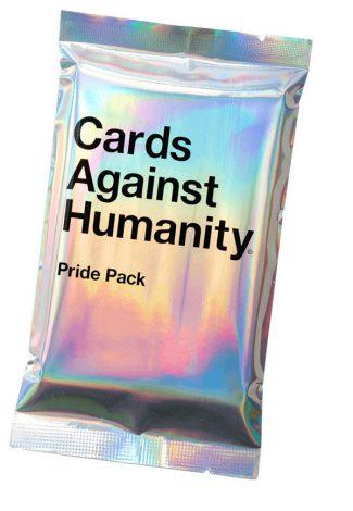 Pride Pack