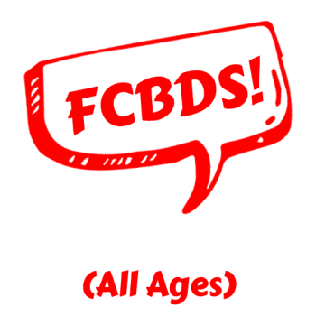 FCBDS (All Ages)