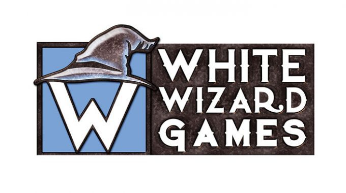 White Wizard Games Is Giving Jetpack A Hand!