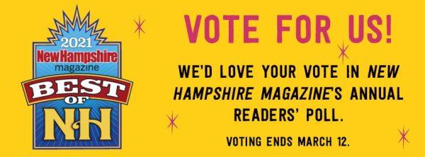 2021-BONH-Vote-for-Us-851x315-facebook